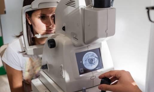 Jakie są rodzaje badań diagnostycznych oka i kiedy warto je wykonać?
