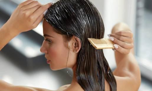 Szybkie i bezpieczne odświeżenie koloru włosów za pomocą odżywki – hit czy kit?