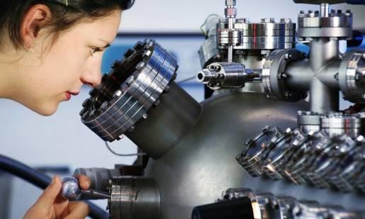 Jak zbadać skład chemiczny stali?