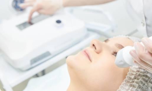 Cechy dobrych urządzeń laserowych do zabiegów medycyny estetycznej