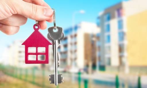 Na co zwrócić uwagę, kupując mieszkanie od dewelopera?