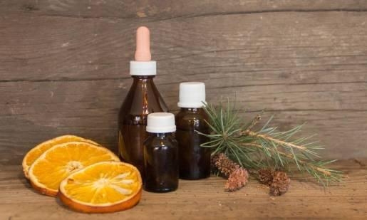 Standaryzowane ekstrakty roślinne jako alternatywa dla tradycyjnych ziół