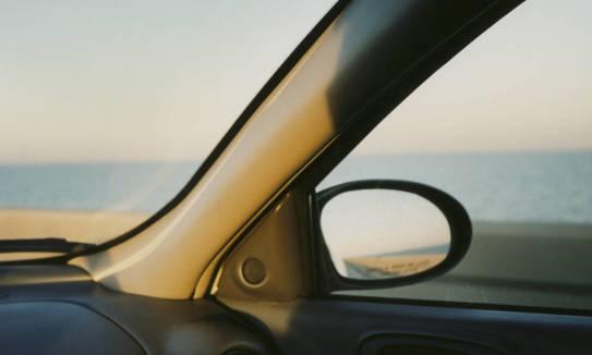 Wszystko o szybach samochodowych – rodzaje i naprawa