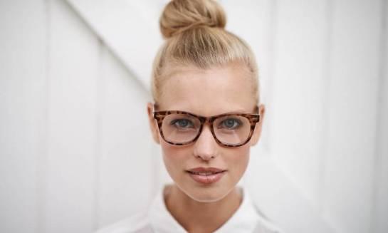 Okulary jako element stylizacji. Co jest teraz w modzie?