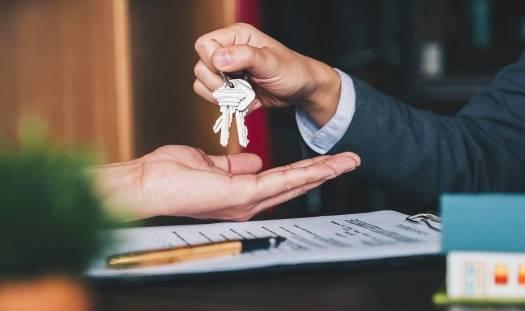 Czy wynajem mieszkania dla studentów jest opłacalny?