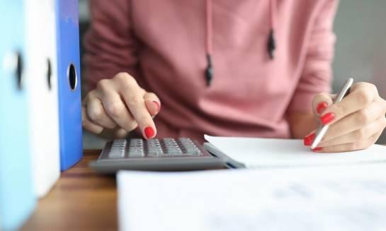 Jak prawidłowo rozliczyć VAT?