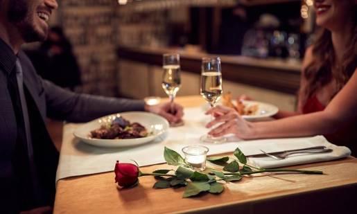 Zaplanuj romantyczny weekend we dwoje