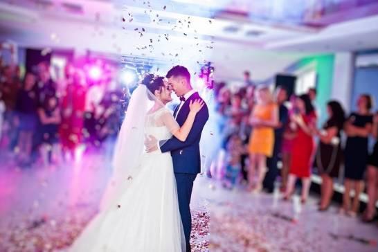Wynajem sali na wesele – na co zwracać uwagę?