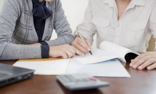 Rola tajemnicy zawodowej w zawodzie doradcy podatkowego