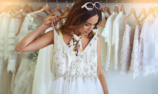 Najmodniejsze modele sukien ślubnych w nadchodzącym sezonie