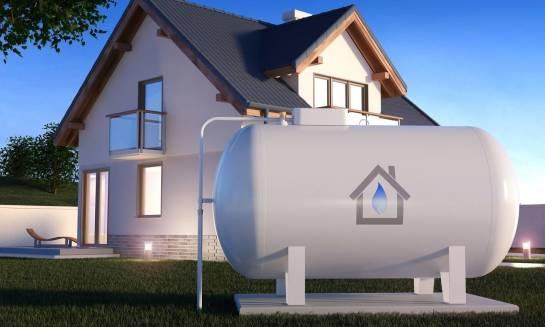 Ceny propanu dla domu. Z jakim wydatkiem się liczyć?