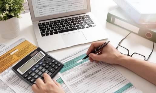 Jakie podatki muszą płacić przedsiębiorcy?