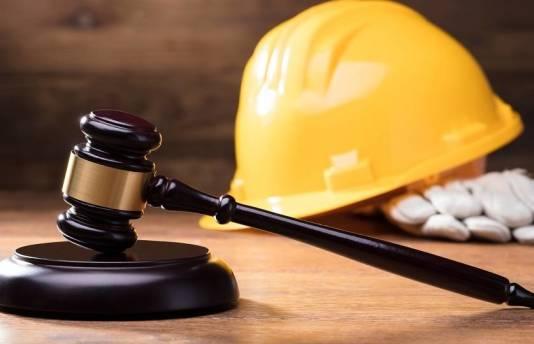 Planowane zmiany w prawie budowlanym