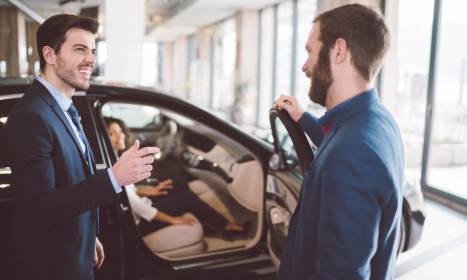 Na co zwrócić uwagę planując zakup auta poleasingowego?