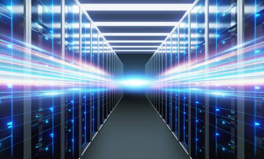 Jak wybrać odpowiedni hosting dla swojej firmy?