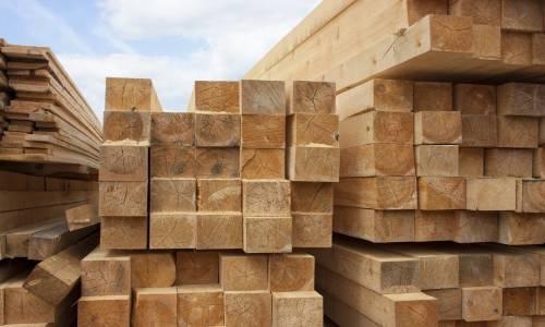 Jak dbać o drewniane elementy konstrukcyjne?
