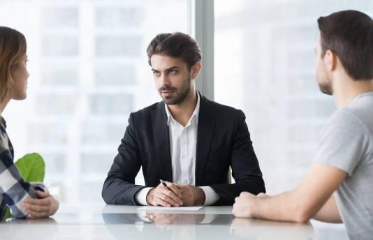 Jak wygląda mediacja przy rozwodzie?