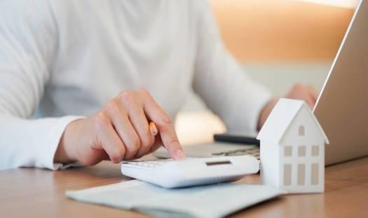 Sprzedajemy mieszkanie. Jak wycenić nieruchomość?