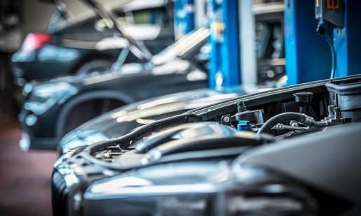 Jak często samochód powinien być serwisowany?
