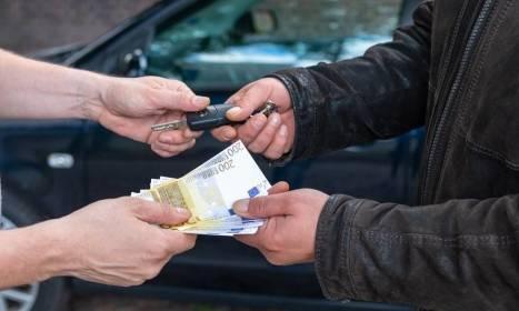 Zasadnicze różnice między komisem samochodowym a autoryzowanem dealerem samochodowym