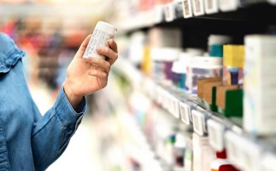 O czym pamiętać stosując suplementy diety?