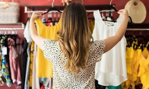 Zasady łączenia kolorów ubrań