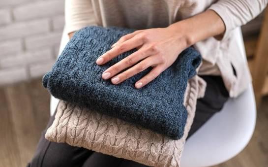 3 ponadczasowe kroje swetrów