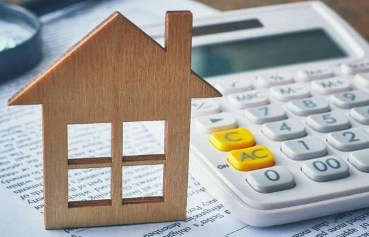 Co wpływa na wysokość podatku od nieruchomości?