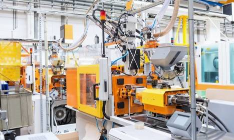 Przyszłość i perspektywy automatyki przemysłowej