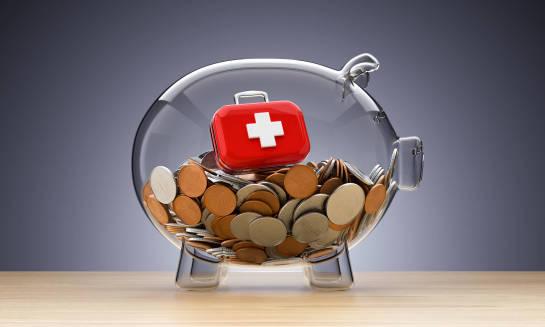 Kogo można zgłosić do dobrowolnego ubezpieczenia chorobowego?