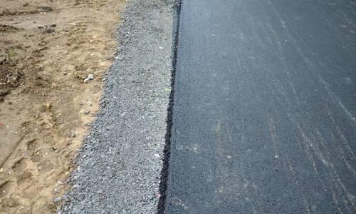 Jak przebiega proces frezowania betonu?