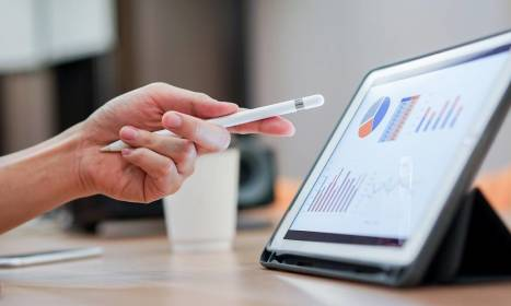 Czym jest portfel inwestycyjny i jak nim zarządzać?