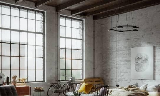 Okna plastikowe czy aluminiowe - jakie wybrać?