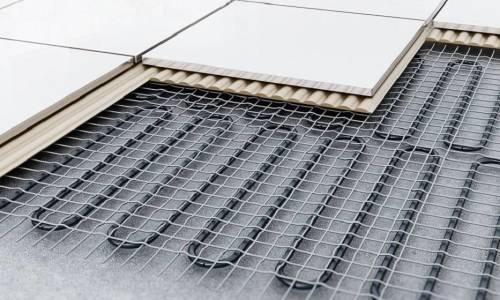 W jakich pomieszczeniach warto zastosować ogrzewanie podłogowe?