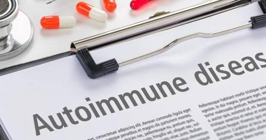Jak wspierać terapię chorób autoimmunologicznych?