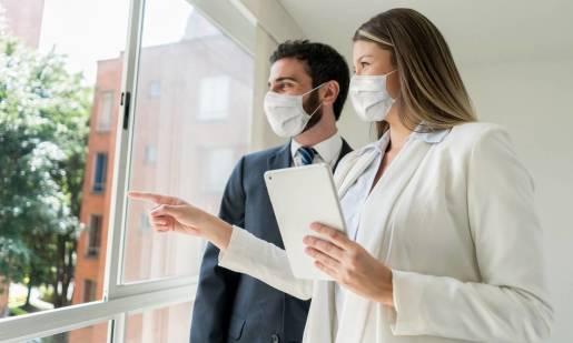 Czy okres pandemii to dobry czas na zakup mieszkania?