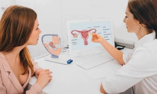 Jak przygotować się na wizytę u ginekologa?