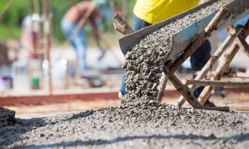 Jak wykonuje się badania betonu?