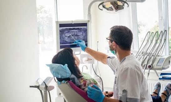 Jak się przygotować do wizyty u ortodonty?