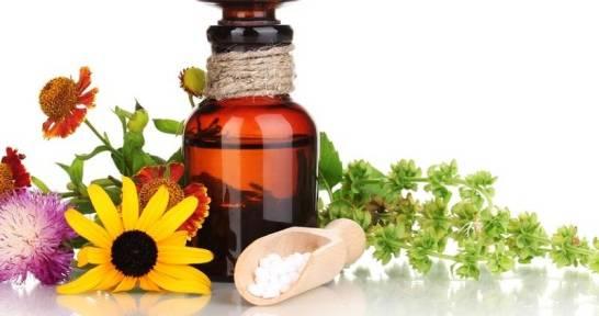 Medycyna naturalna. Czy rzeczywiście jest skuteczna?