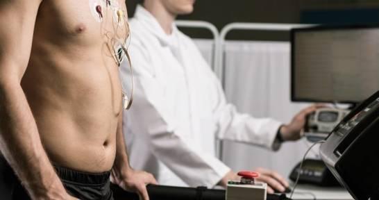 Badania specjalistyczne (kardiologia, ortopedia) bez skierowania