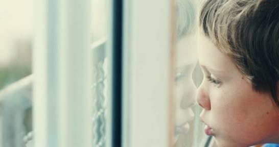 Czy można wyleczyć autyzm?