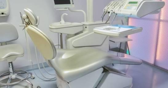 Czym powinna charakteryzować się profesjonalna przychodnia stomatologiczna?