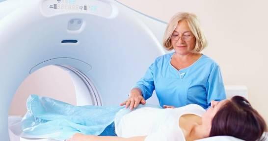 Rezonans magnetyczny na NFZ. Co warto wiedzieć?