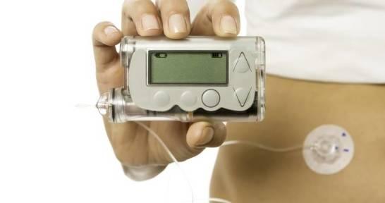Zestawy infuzyjne do pomp insulinowych – praktyczne wsparcie w cukrzycy