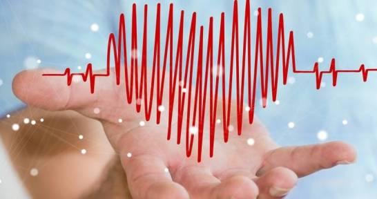 Leczenie choroby tętnic obwodowych