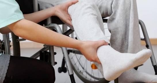 Zasady profilaktyki w rehabilitacji osób po udarze mózgu