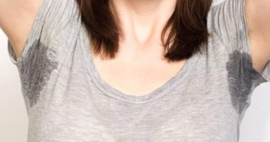 Leczenie nadpotliwości z zastosowaniem toksyny botulinowej