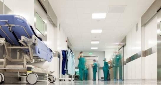 Charakterystyka systemów ogrzewania pacjenta