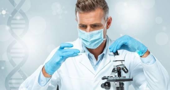 Kiedy warto wykonać badania genetyczne?